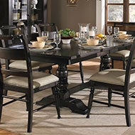Traditional Dining Sets