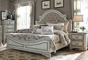 Weekends Only Magnolia Manor Collection