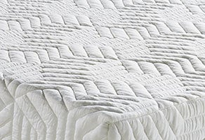 Weekends Only Mattress Buying Guide
