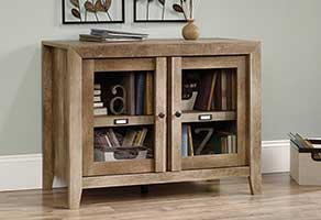 Weekends Only Office Storage and Bookcases