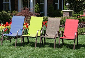 Weekends Only Hollywood Collection
