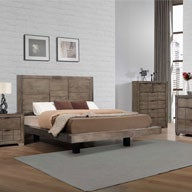 Shop Bedroom Furniture | Weekends Only Furniture & Mattress