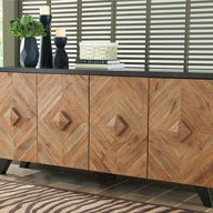 Weekends Only Accent Furniture