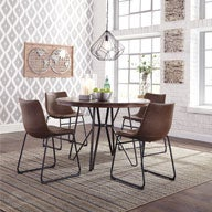 Shop Dining Room Furniture | Weekends Only Furniture & Mattress