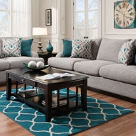 Shop Living Room Furniture | Weekends Only Furniture & Mattress