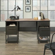 Shop Office Furniture | Weekends Only Furniture & Mattress
