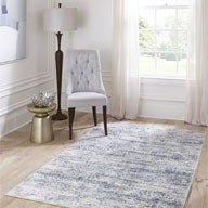 Shop Rugs | Weekends Only Furniture & Mattress