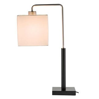Weekends Only Lamps