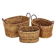 Shop Baskets and Boxes