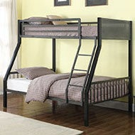 Kids Bedroom Furniture Weekends Only Furniture