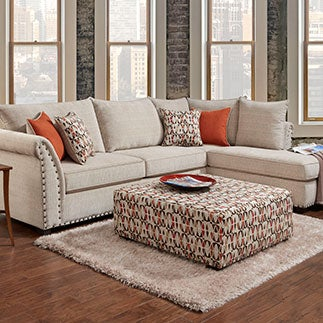 Living Room Furniture | Weekends Only Furniture