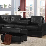 Living Room $699 and up