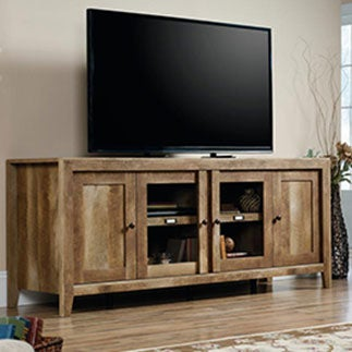 Weekends Only Living Room TV Stands