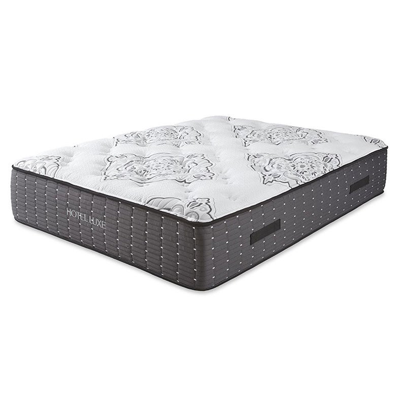 Mattress | Adjustable Bed Frames | Box Springs | Matress Pads ...