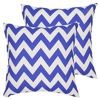 Weekends Only Patio Pillows