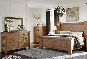 Weekends Only Farmhouse Style