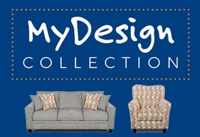 Weekends Only MyDesign Collection