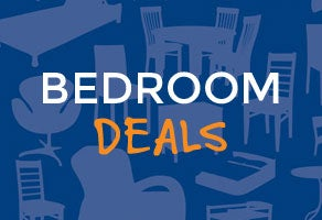Weekends Only Bedroom Sell-Off