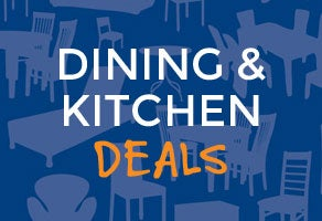 Dining & Kitchen Deals