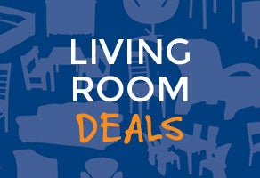 Living Room Deals