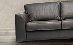 Furniture Protection Plan - Defects
