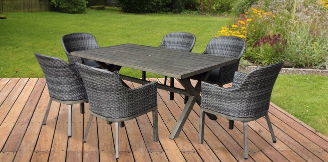 Patio Furniture Outdoor Patio Furniture Patio Furniture Sets