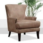 Rustic Accent Chairs